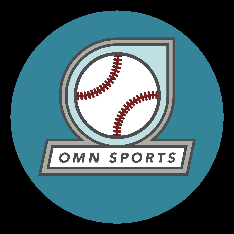 OMN Sports Logo